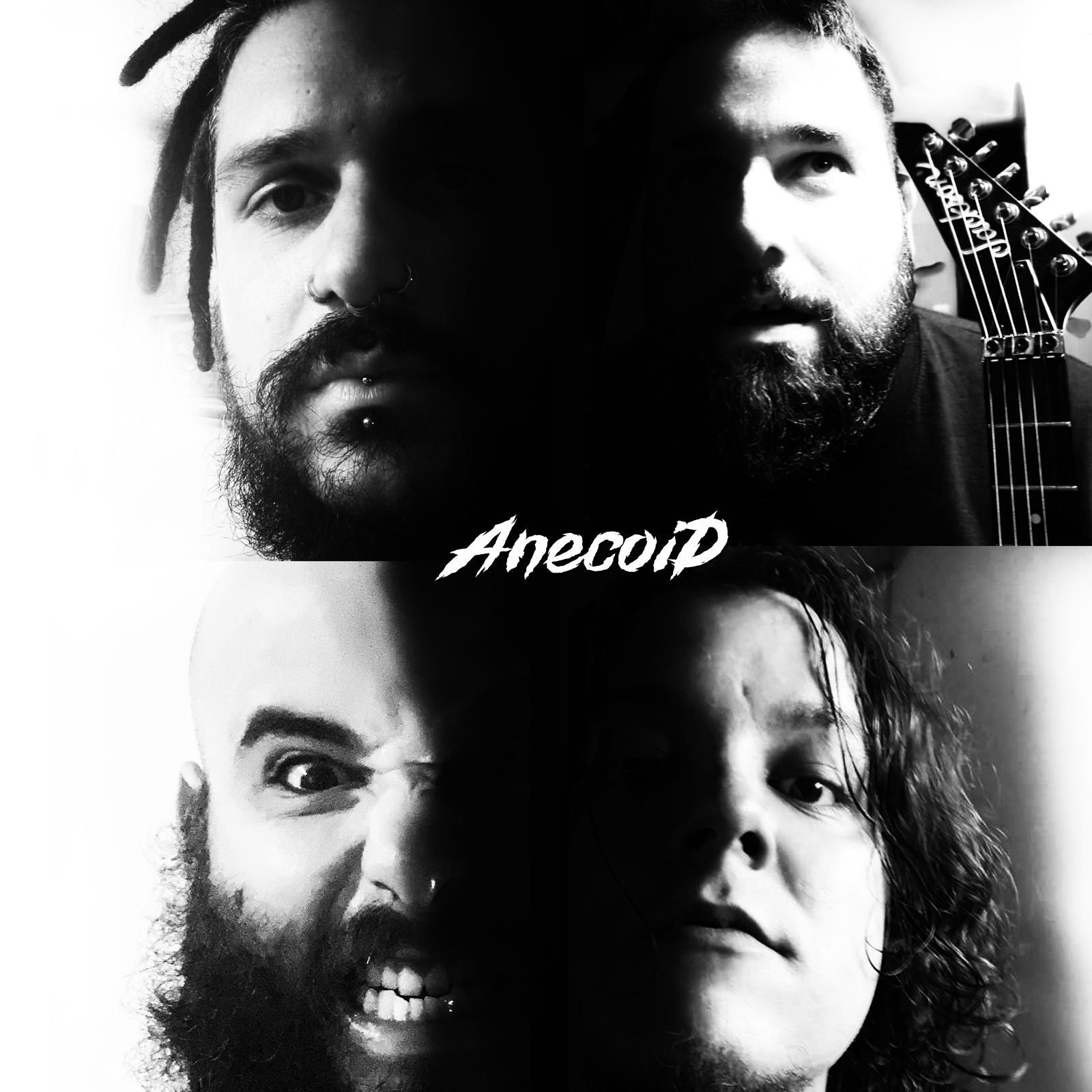 Anecoid