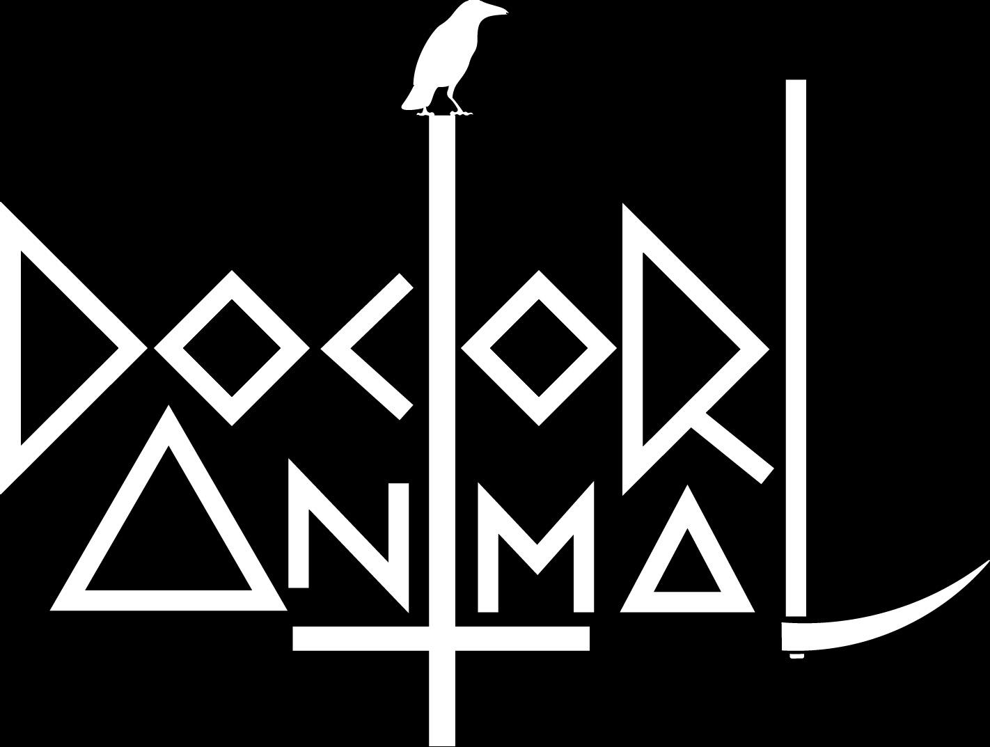 Doctor Animal