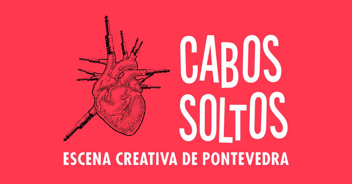 23 MAR Festa Presentación de Cabos Soltos